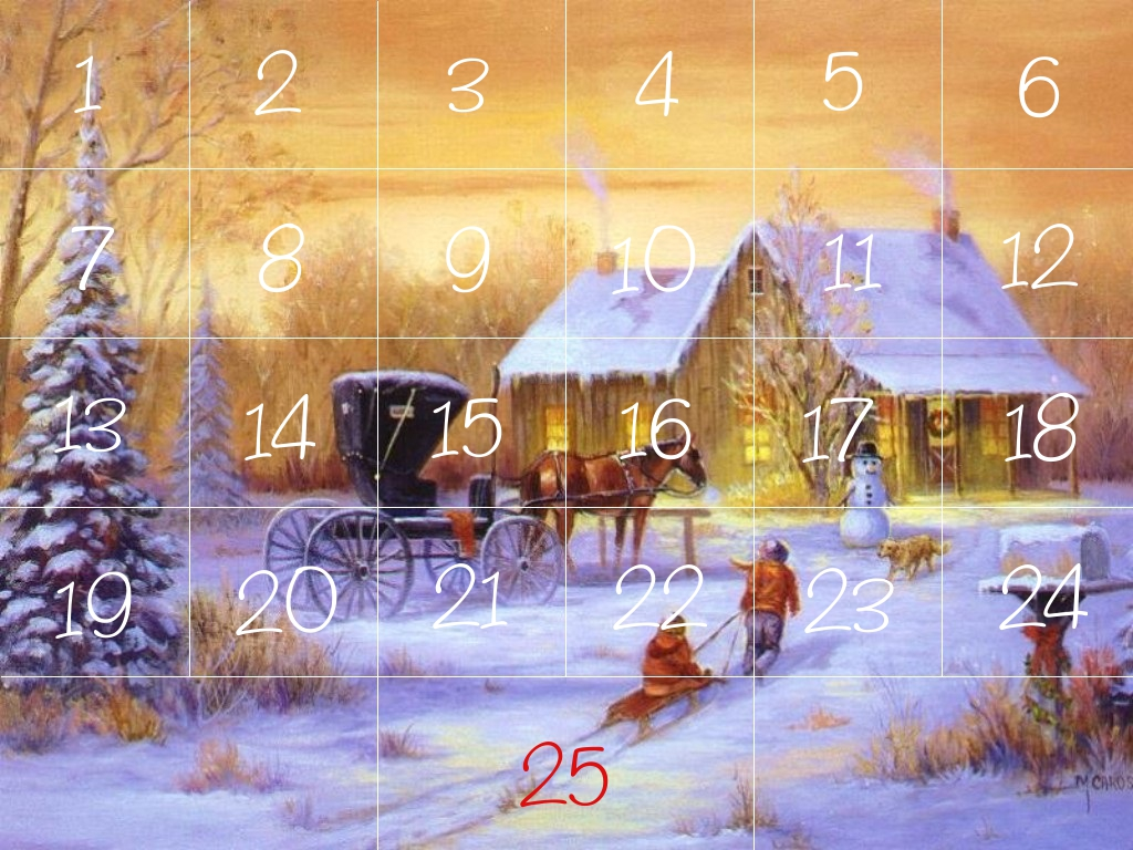 http://tecno33.it/calendarioAvvento/